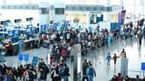 [Video] Các sân bay lớn kiểm soát như thế nào trong chống dịch Corona?