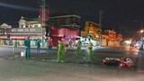 Bình Dương: 4 người tử vong vì tai nạn giao thông trong 1 đêm