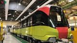 Đường sắt đô thị Nhổn - Ga Hà Nội tuyển dụng nhân lực để đào tạo lái tàu điện