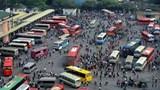Hà Nội: Tai nạn giao thông dịp Tết giảm sâu cả 3 tiêu chí
