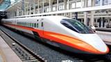 Thẩm định Báo cáo nghiên cứu tiền khả thi đường sắt tốc độ cao Bắc-Nam