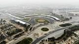 Trường đua F1 sẽ mở cửa đón khách vào đầu tháng 4/2020