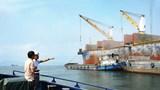 10 thuyền viên từ Hồng Kông về bị cách ly để phòng dịch Covid-19