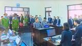 Vụ lùi xe gây tai nạn trên cao tốc: Bị cáo Lê Ngọc Hoàng bị tuyên 4 năm 6 tháng tù