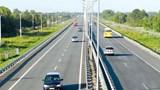 Báo cáo Thủ tướng tiến độ triển khai dự án cao tốc Bắc - Nam