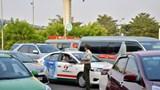 Có doanh nghiệp taxi giảm 60% doanh thu vì COVID-19
