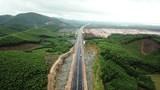 Sai phạm tại Cao tốc Đà Nẵng - Quảng Ngãi: Cần làm rõ trách nhiệm của chủ đầu tư