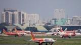 Các hãng hàng không triển khai hàng loạt ưu đãi hút khách