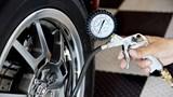 Nguyên nhân khiến xe ô tô tiêu tốn nhiên liệu hơn mà ít tài xế chú ý