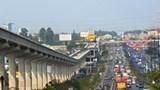 TP Hồ Chí Minh: Tư vấn nghiên cứu kéo dài tuyến đường sắt đô thị số 1