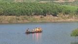 Vụ lật đò khiến 6 người mất tích ở Quảng Nam: Tìm thấy thi thể 2 nạn nhân