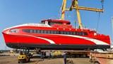 Quảng Ninh đưa 3 tàu cao tốc phục vụ khách du lịch
