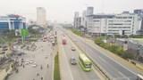 Hệ thống giao thông Hà Nội cần phải liên kết, khớp nối đồng bộ