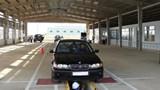 Hơn 6.700 xe ô tô bị chặn đăng kiểm vì chưa nộp phạt nguội