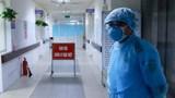 Cục Hàng không chỉ đạo khẩn cấp khi dịch Covid - 19 bùng phát ở Hàn Quốc