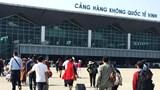 Sân bay Vinh và Cát Bi áp dụng phương thức giám sát không lưu hiện đại