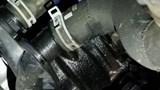 """Hàng trăm khách hàng """"tố"""" lỗi chảy dầu: Ford Việt Nam nói gì?"""