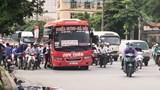 """3 vấn đề """"nóng"""" được đề cập trong Nghị định 10/2020/NĐ-CP về kinh doanh vận tải"""