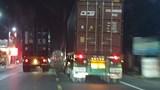 """Nỗi ám ảnh xe container """"né"""" trạm thu phí ở Tiên Lãng (Hải Phòng)"""