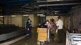 Truy tìm 5 người trên chuyến bay có hành khách Nhật nhiễm Covid-19
