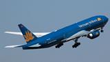 Cách ly tập trung 57 hành khách trên chuyến bay có người Nhật nhiễm Covid-19