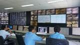 TP Hồ Chí Minh: 14 tuyến đường sẽ xử phạt vi phạm giao thông qua camera