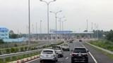 Kinh nghiệm để nhập làn cao tốc an toàn, các lái xe cần biết