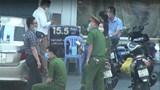 2 du khách Anh mắc Covid-19 đã đi đến đâu ở Đà Nẵng, Quảng Nam?
