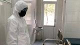 Lịch trình di chuyển của 2 người nhiễm Covid-19 tại Lào Cai