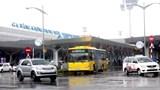 Miễn phí ô tô ra vào sân bay trong 10 phút: ACV xin gia hạn thêm 3 tháng