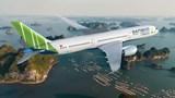 Chạm tới giấc mơ phi công cùng Bamboo Airways