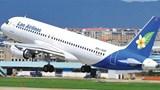 Tạm hoãn mở đường bay Viêng Chăn - Đà Nẵng vì dịch Covid-19