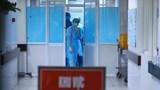 Lộ trình di chuyển của ca nhiễm Covid-19 thứ 35, nữ bệnh nhân ở Đà Nẵng