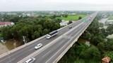 Cao tốc TP Hồ Chí Minh - Trung Lương thu phí trở lại với mức bao nhiêu?