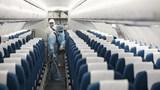 Nữ tiếp viên hàng không nhiễm Covid-19 đã tiếp xúc với những ai?