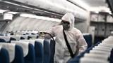 Vietnam Airlines chính thức lên tiếng về tiếp viên nhiễm Covid-19