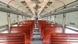 Đường sắt Hà Nội tiếp tục cắt giảm các chuyến tàu thường nhật từ 16/3
