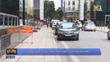 Tiềm ẩn vi phạm giao thông do dừng đỗ sai quy định