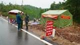 Lập 8 chốt kiểm soát người và phương tiện vào tỉnh Quảng Ninh bằng đường bộ