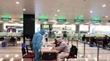 Bộ Y tế thông báo khẩn truy tìm hành khách trên 3 chuyến bay