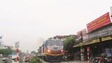 Ngăn chặn tai nạn giao thông đường sắt: Đề cao trách nhiệm của chính quyền cơ sở