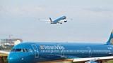 Vietnam Airlines tạm dừng khai thác đường bay quốc tế do Covid-19 đến hết tháng 4/2020