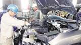 Khốn khổ vì lỗi trên xe của Ford Việt Nam