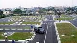 Các tỉnh thành đồng loạt tạm dừng tổ chức thi cấp bằng lái xe