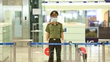 Từ 0h ngày 21/3, cách ly tập trung tất cả người nhập cảnh vào Việt Nam