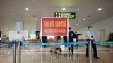 Tiếp tục truy tìm hành khách trên chuyến bay có bệnh nhân mắc Covid-19