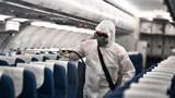 Tin mới nhất về trường hợp phi công nhiễm Covid-19 của Vietnam Airlines