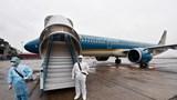 KOCHAM đề nghị nối lại chuyến bay vận chuyển hành khách Hàn Quốc - Việt Nam