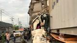 Hơn 500 người tử vong do tai nạn giao thông trong tháng 3/2020
