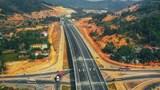 Đề xuất giao 3 dự án thành phần cao tốc Bắc - Nam 20.500 tỷ đồng cho DN quốc phòng